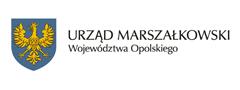 http://www.umwo.opole.pl/