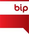 Ikona Biuletynu Informacji Publicznej